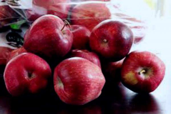 kak-hranit-frukty