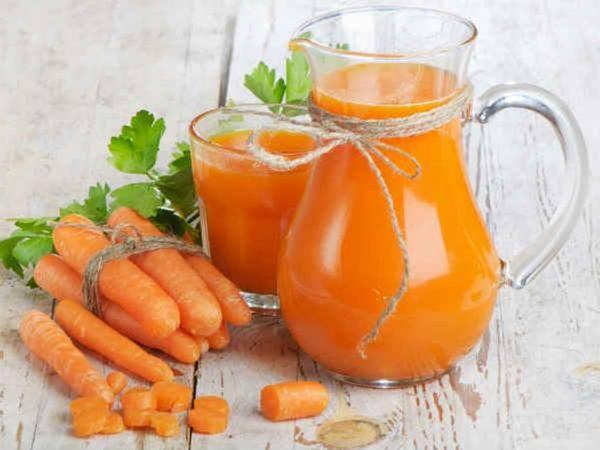 morkovnyj-sok-polza-i-vred-dlya-pecheni