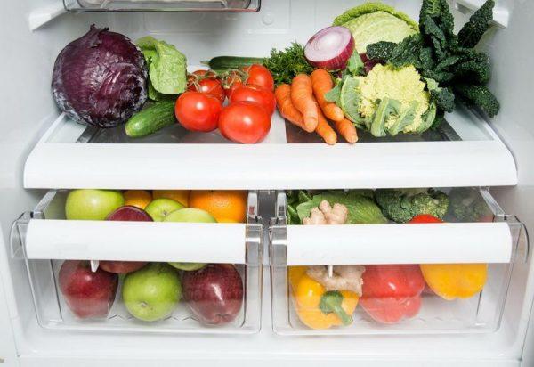 nedostatochno-prosto-polozhit-produkty-v-holodilnik-nuzhno-znat-kak-ih-hranit