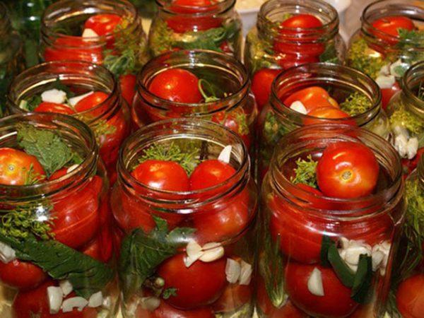 solenye-pomidory-5