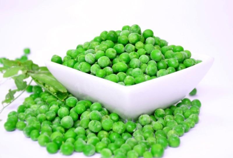 Картинки по запросу Заготовки на зиму: консервированный зеленый горошек