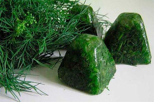 Zamorozhennyj-ukrop-ne-teryaet-vitaminy-i-mineraly