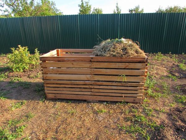 kompostnyi-yashik