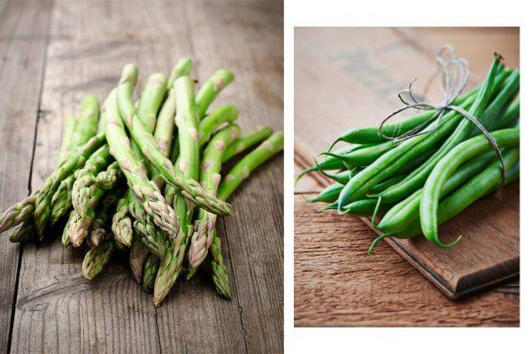 asparagus_01