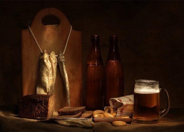domashnee-yachmennoe-pivo-mozhno-probovat