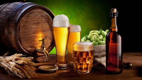 domashniee-pivo-retsept