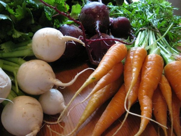 root-vegetables-1