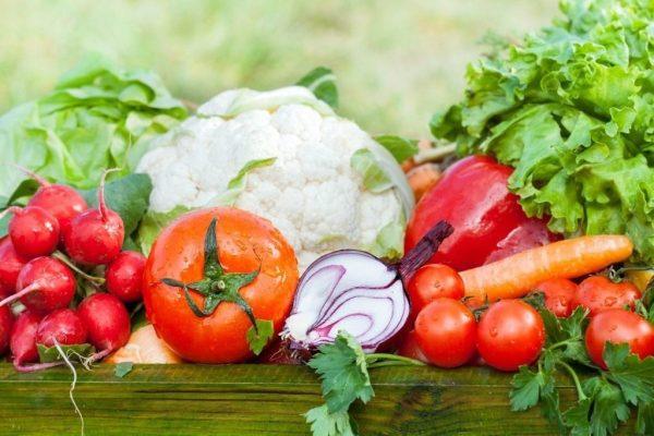 vegetable-02