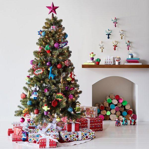 101717_Christmas_Ornaments-Tree-Decorations_jingle-pop102124-171002_1506978553965