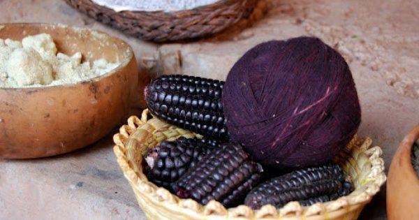Картинки по запросу фиолетовая кукуруза