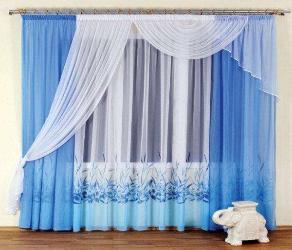 1505075953_Modern-curtains-2016
