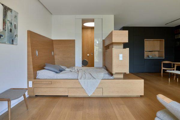 219-sovremennyj-minimalizm_5a7826b1b2aec