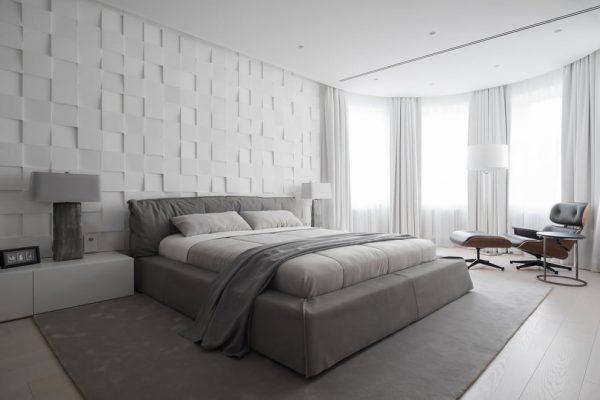 219-sovremennyj-minimalizm_5a782870d4fe3