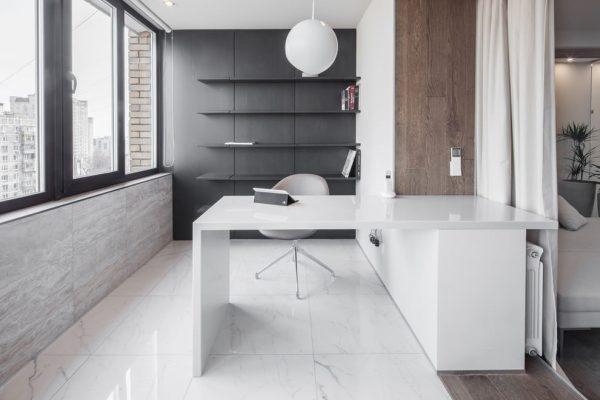 219-sovremennyj-minimalizm_5a7829aae27ff