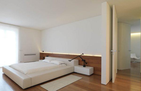 219-sovremennyj-minimalizm_5a7840648000b