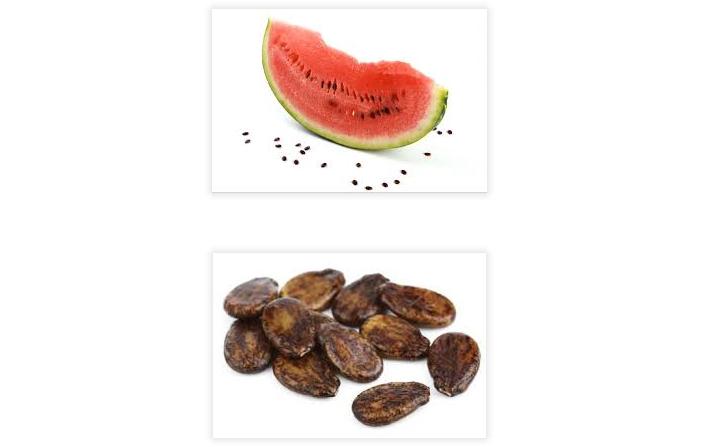 Картинки по запросу Как правильно сохранить семена к следующему сезону?