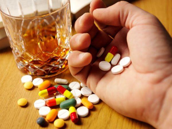 antibiotiki_s_alkogolem_1