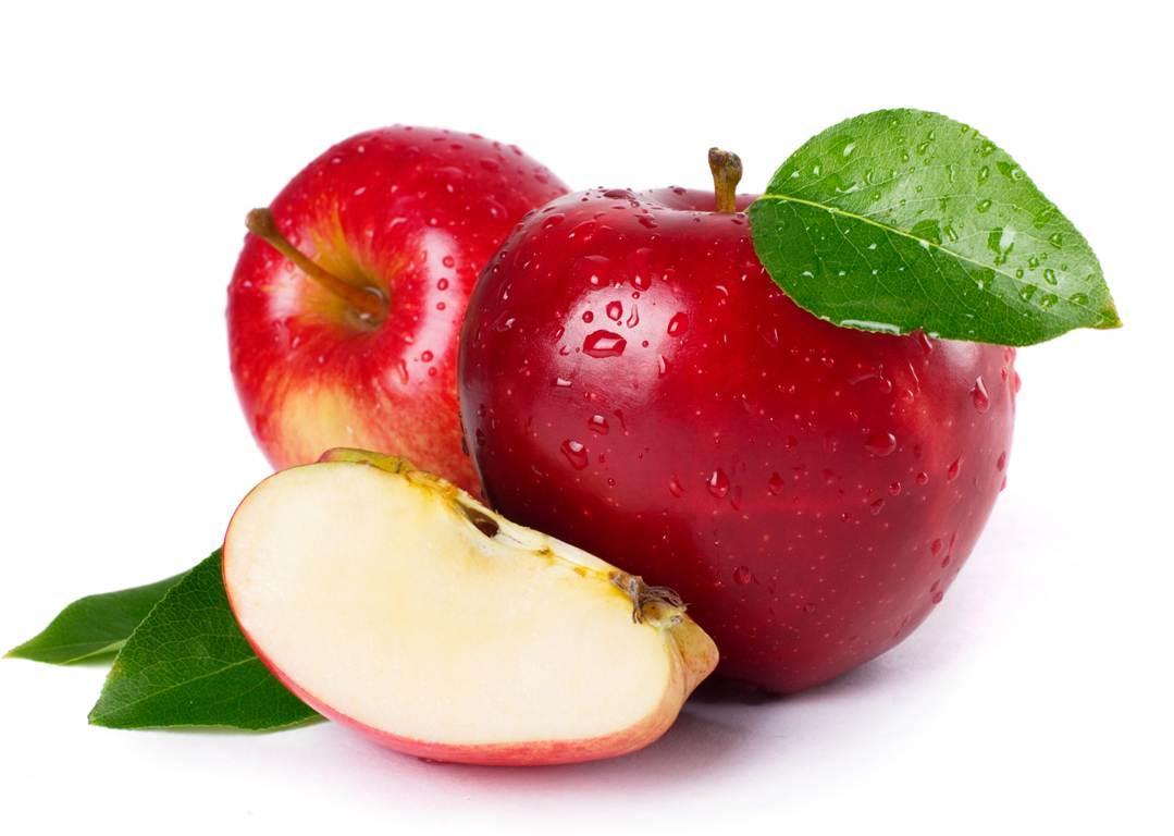 Картинки по запросу яблоко