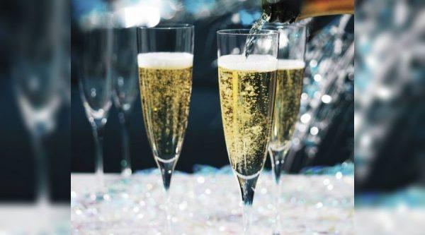champagne__g84446x