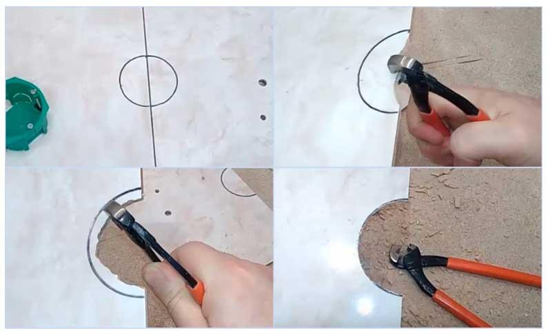 chem-sdelat-otverstie-v-plitke-pod-trubu-9