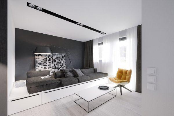 dizajn-2-komnatnoj-kvartiry-50-kv-m12
