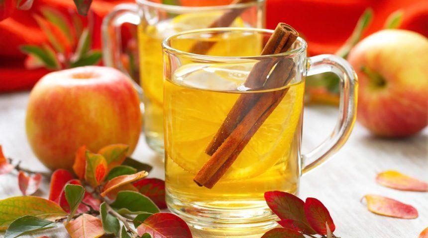 Картинки по запросу Согревающие напитки - отличный способ согреться холодной осенью