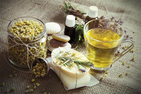 ingredienty-dlya-izgotovleniya-myla-v-domashnih-usloviyah