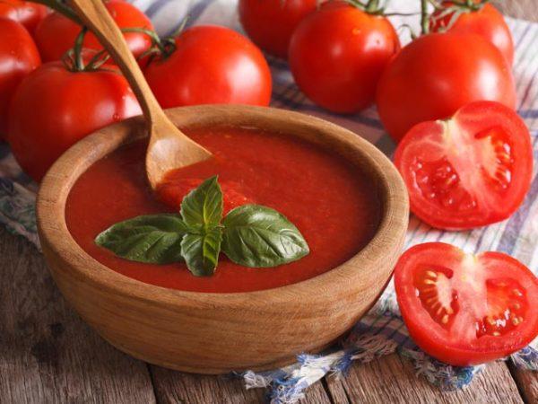 ketchup-v-domachnix-usloviyax4