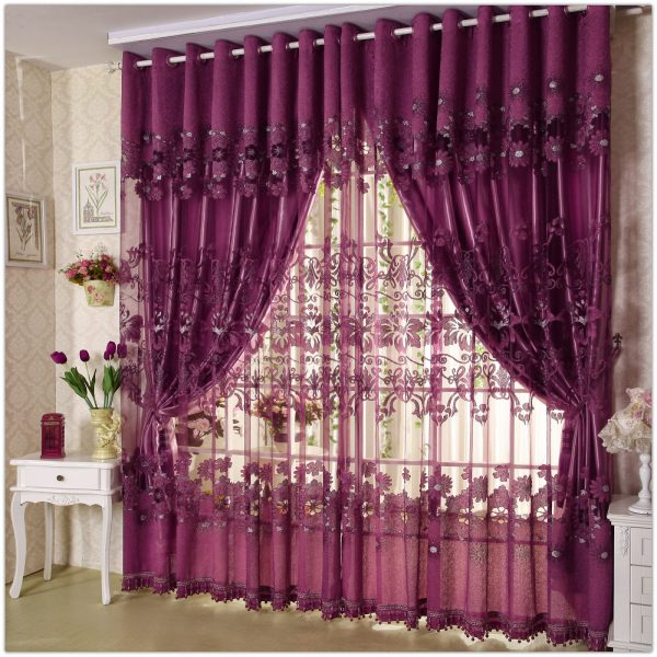 modern_curtains_for_the_bedroom_2017