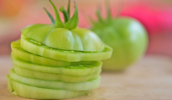 pomidoru-zelenue