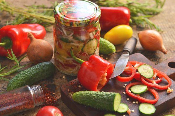 salat-vitaminnyiy-na-zimu-03