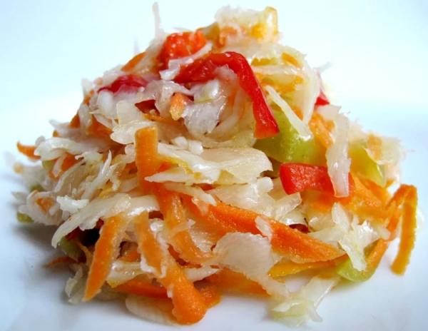 salat_iz_kapusty_na_zimu