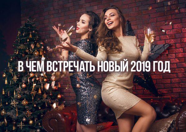 v-kakom-tsvete-vstrechat-novyj-2019-god1