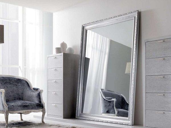 zerkalo-v-rame-krasivye-varianty-v-dekore-interera-5