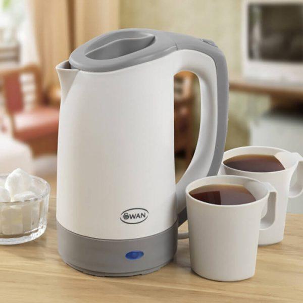 Картинки по запросу Какой электрический чайник лучше выбрать