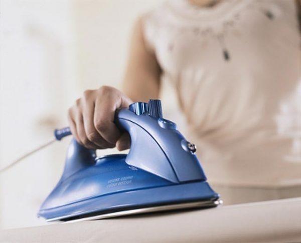 2-pants-ironing
