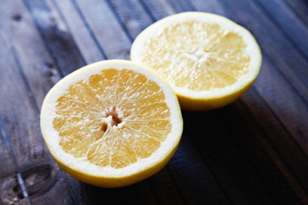 Картинки по запросу соль лимон