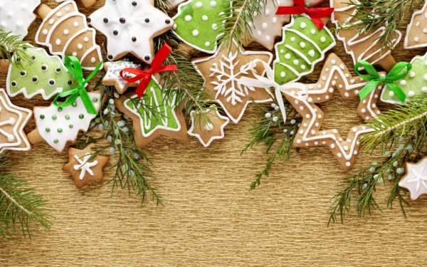 4608-dekor-vypechka-novogodnee_ukrashenie-rozhdestvenskoe_pechene-imbirnyj_pryanik-1280x800