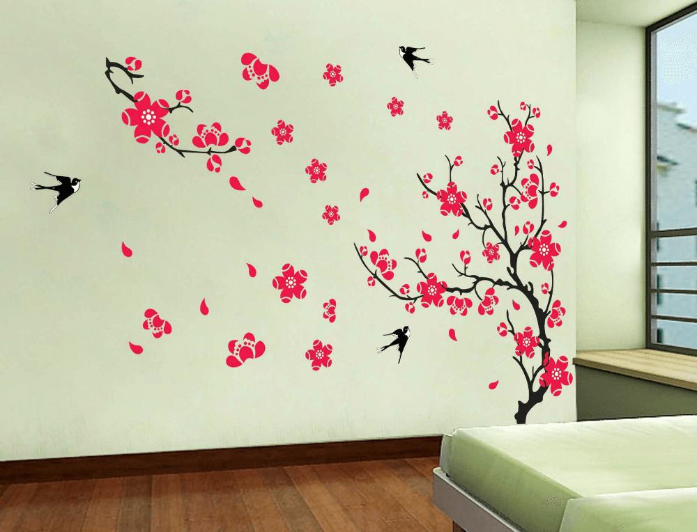 Dekorativnyie-nakleiki-na-stenu
