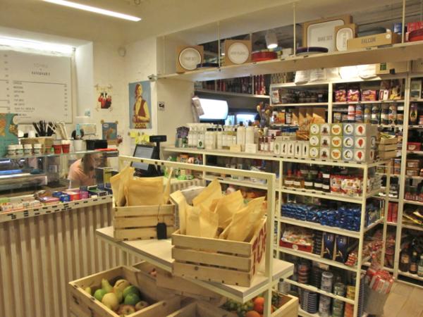 Картинки по запросу Маленькие магазины