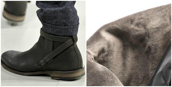 bajkovyj-uteplitel-dlya-obuvi