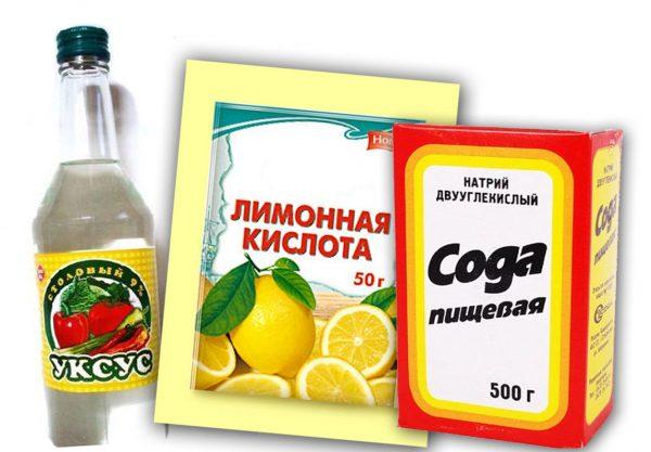 domashnie-sredstva-dlya-chistki-unitaza