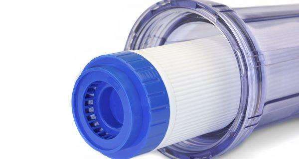 filtr-dlja-vody-v-chastnom-dome