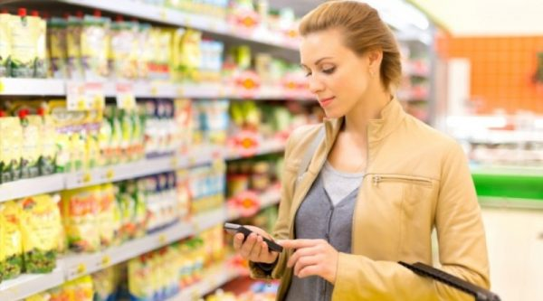 iStock Grocery-Shopping-App-Small-1-640x426-800x444