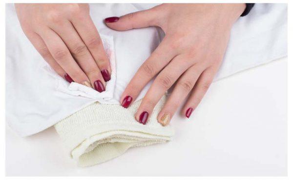 Картинки по запросу Как правильно удалять яблочные пятна с одежды