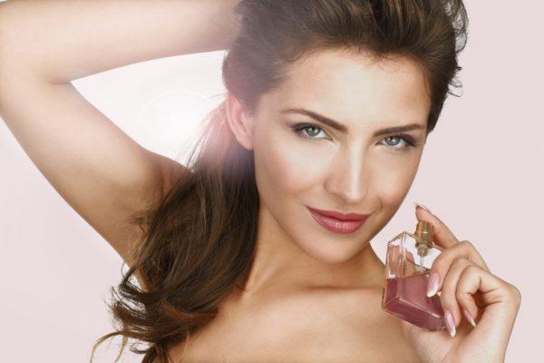 nayti-svoy-aromat-pravila-vybora-parfyuma-1510226625