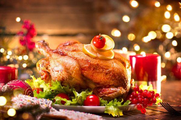 Картинки по запросу Что приготовить из курицы на Новый год