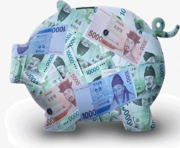Картинки по запросу Копилка для банкнот
