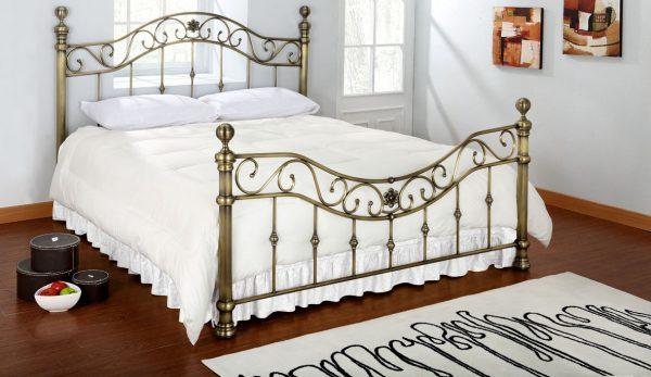 Картинки по запросу Какую кровать лучше выбрать в спальню