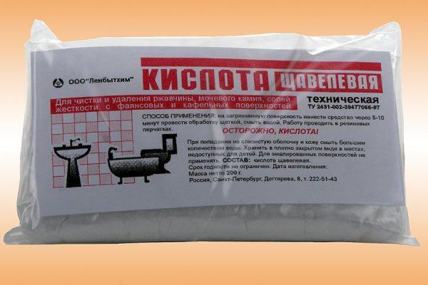 shchavelevaya-kislota